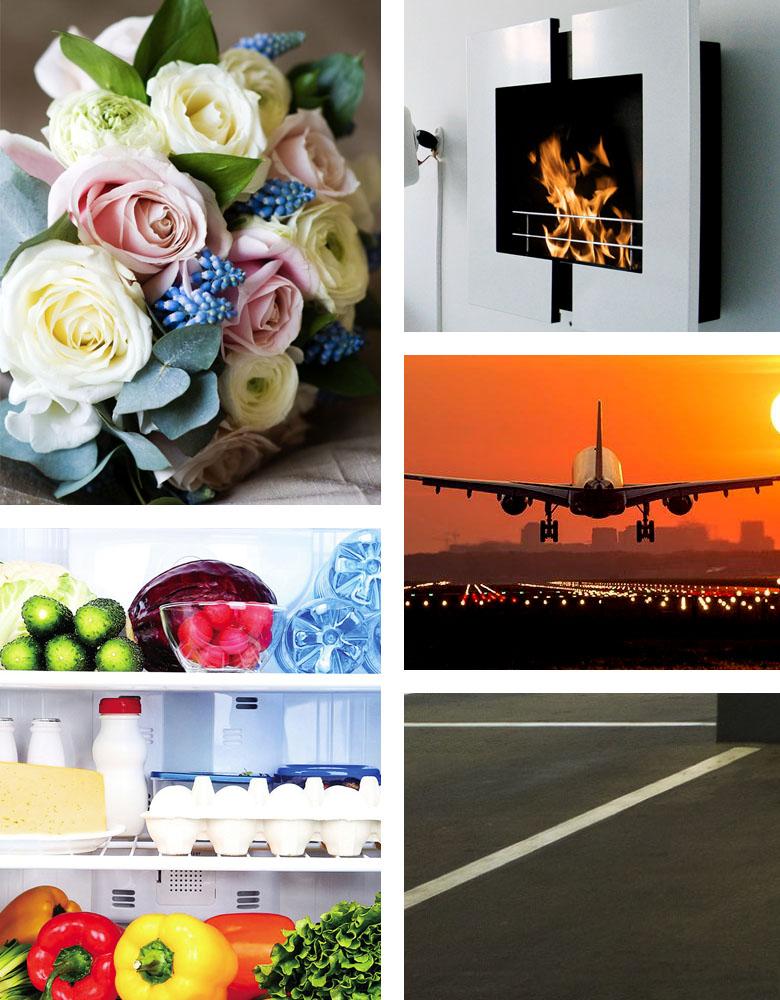 El Encanto de Avilés apartamento para vacaciones - Servicios adicionales